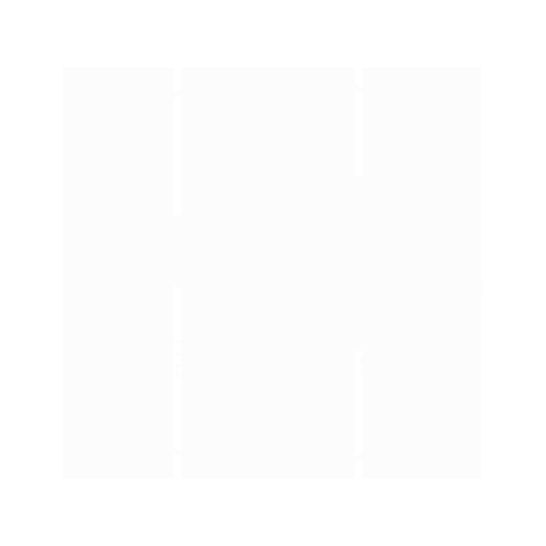 LAS BURRAS BEACHOUSE